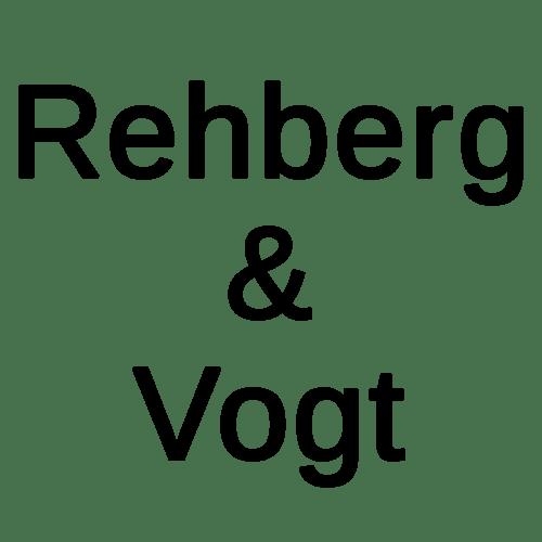 Anwaltskanzlei Rehberg & Vogt